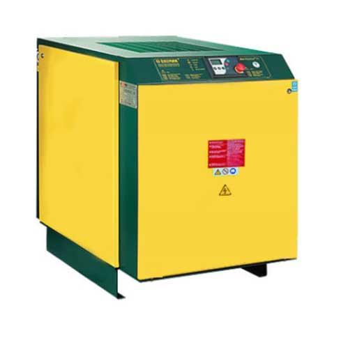 Винтовой компрессор DMD 150 C 10