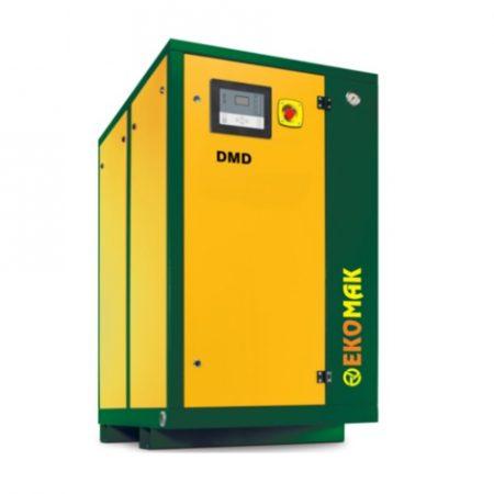 Винтовой компрессор DMD 1000 C 13