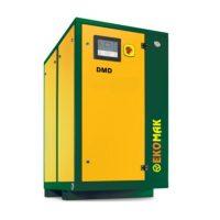 Винтовой компрессор DMD 1000 C 10