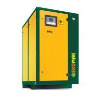 Винтовые компрессоры EKO D (2800-44400 л/мин)