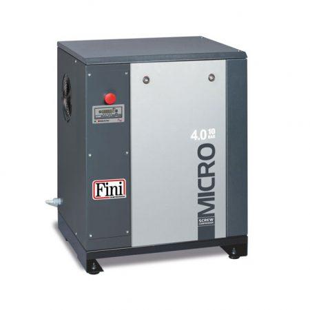 Винтовой компрессор MICRO 4.0-10