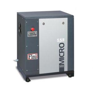 Винтовой компрессор MICRO 5.5-10