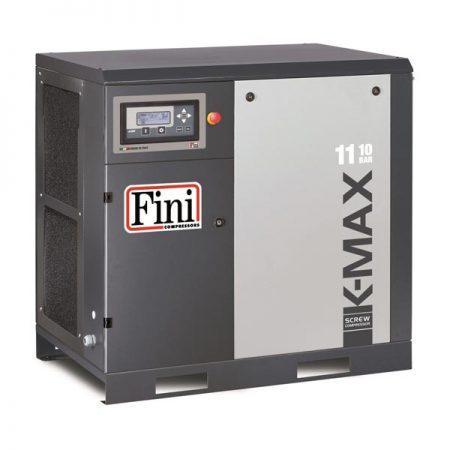 Винтовой компрессор K-MAX 1108