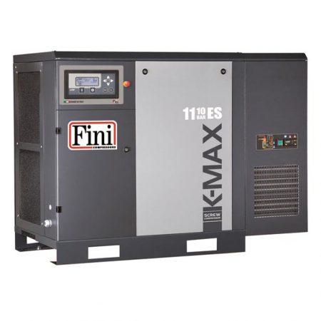Винтовой компрессор K-MAX 1110 ES VS