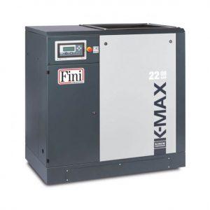 Винтовой компрессор K-MAX 22-08