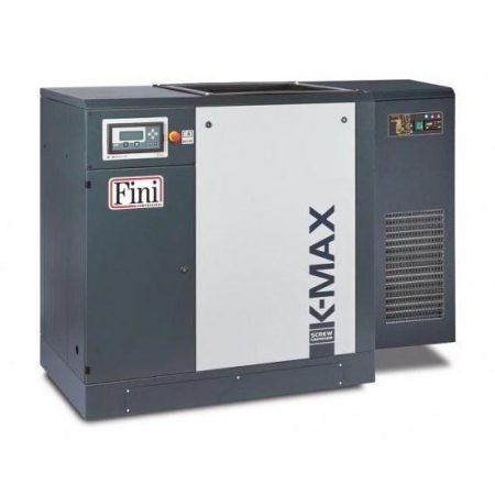 Винтовой компрессор K-MAX 22-08 ES