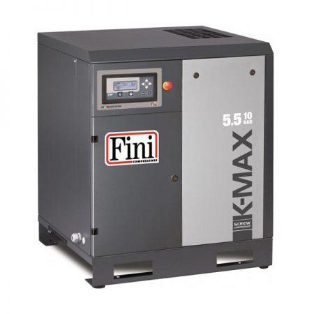 Винтовой компрессор K-MAX 5.5-10