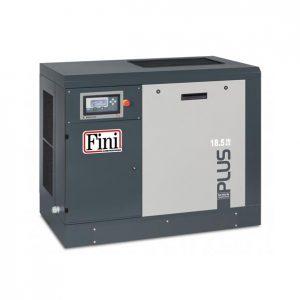 Винтовой компрессор PLUS 18.5-08