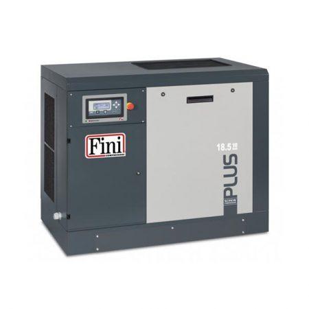 Винтовой компрессор PLUS 18.5-13