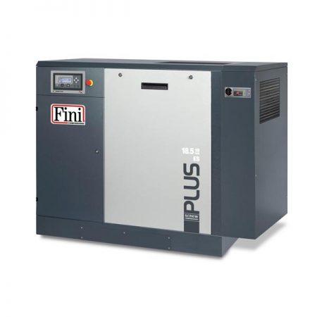 Винтовой компрессор PLUS 18.5-13 ES