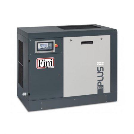 Винтовой компрессор PLUS 22-10