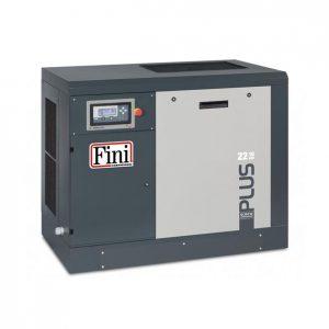Винтовой компрессор PLUS 22-13
