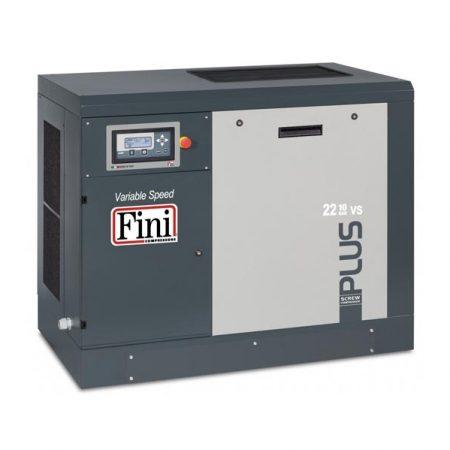 Винтовой компрессор PLUS 22-10 VS