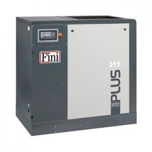 Винтовой компрессор PLUS 31-08