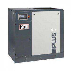 Винтовой компрессор PLUS 38-08