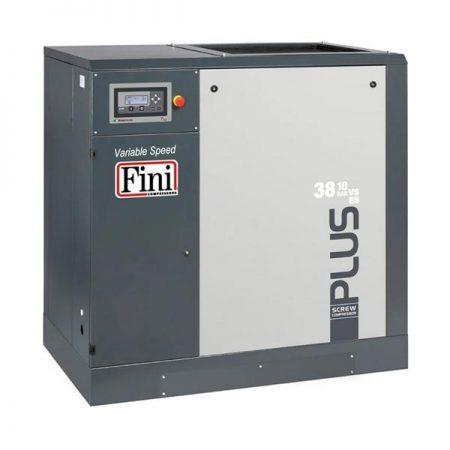 Винтовой компрессор PLUS 38-10 ES VS