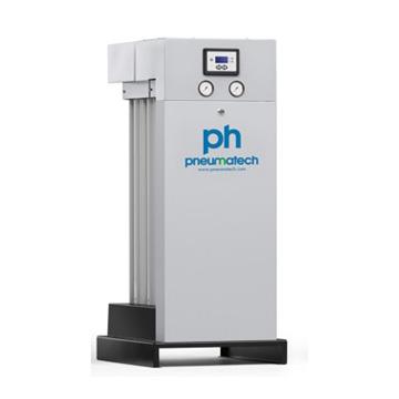 Адсорбционные осушители PH 55-550 S