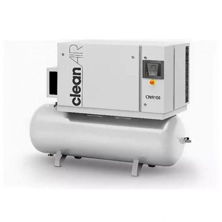 CNR 100-270-500