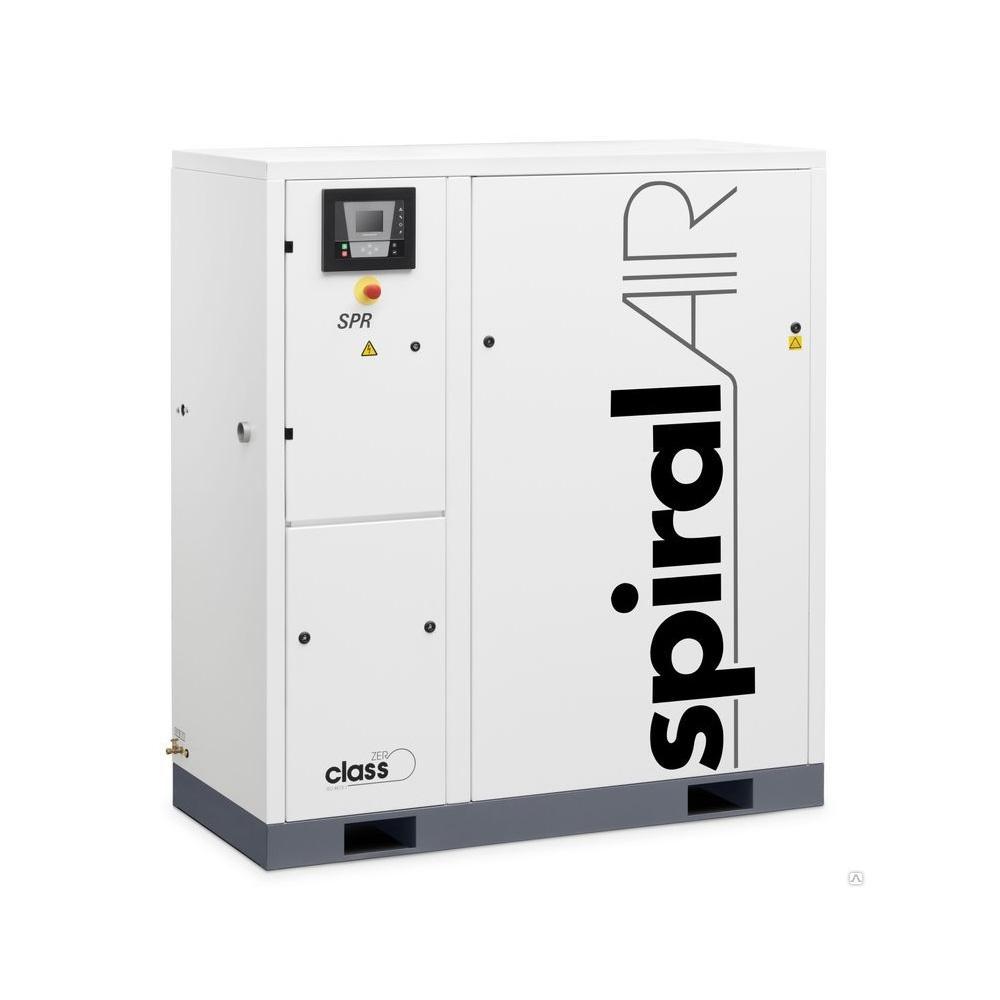 SPR compressor 10-15
