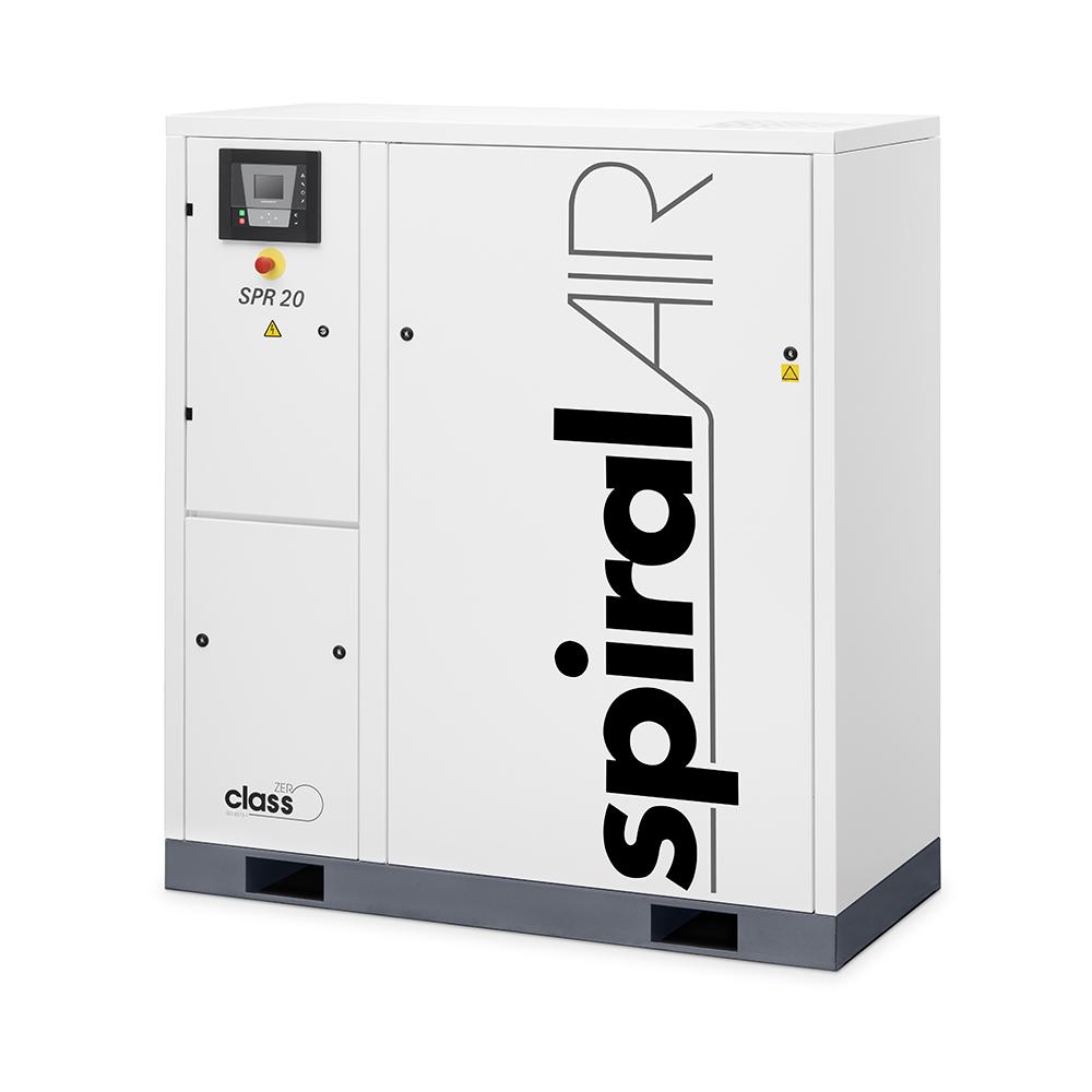 SPR compressor 20-30
