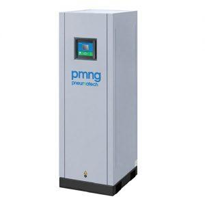 PMNG 5-75