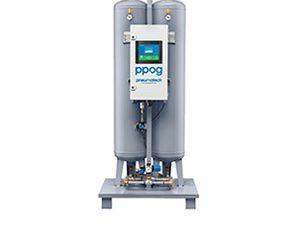 Генераторы кислорода PPOG