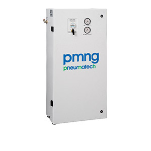 Генераторы азота PMNG
