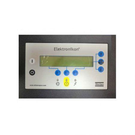Контроллер ELEKTRONIKON 3 (ATLAS COPCO)