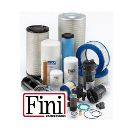 Сервисный набор FINI 251KL0060