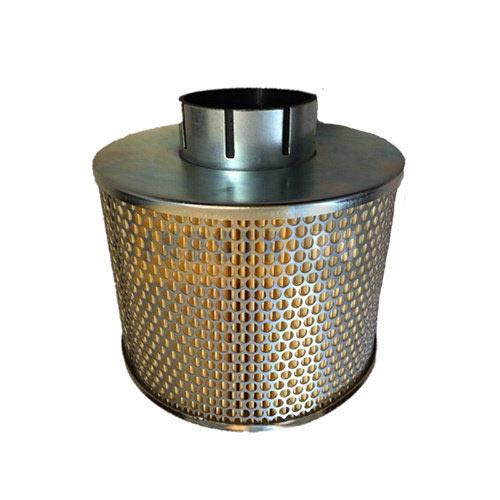 672.08787 Воздушный фильтр компрессора KRAFTMANN
