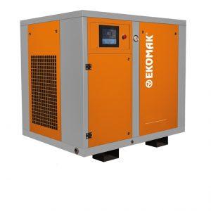Винтовые компрессоры Ekomak EKO QD (8900-50000 л/мин)