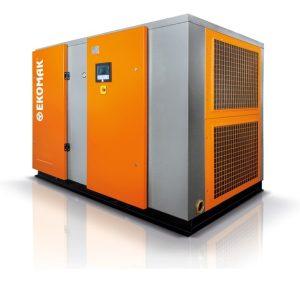 Винтовые компрессоры EKO CD VST (4200-43800 л/мин)