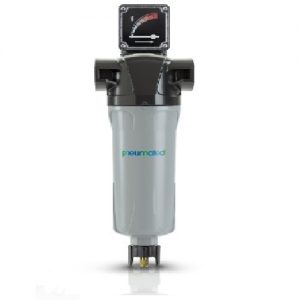 Магистральные фильтры Pneumatech Серии PMH G