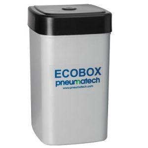 Влагомаслоотделитель Pneumatech ECOBOX metric