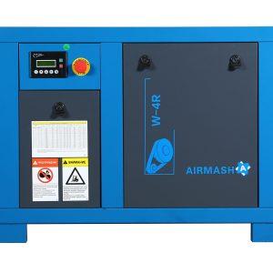Компрессоры винтовые Airmash W 4R 10 бар